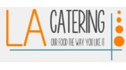 Caterer in Glasgow, Scotland