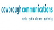 Cowbrough Communications