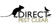 Pest Control Services in Glasgow, Scotland