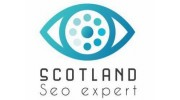 SEO Expert in Glasgow, Scotland