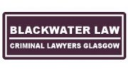 Criminal Lawyers Glasgow