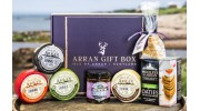 The Arran Gift Box