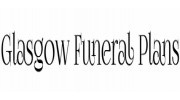 Funeral Services in Glasgow, Scotland