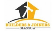 Builders and joiners Glasgow
