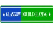 Glasgow Double Glazing