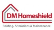 DM Homeshield Ltd