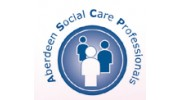 Glasgow Social Care Professionals