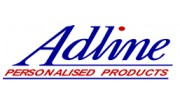 Adline Personalised Products