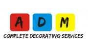 ADM Complete Decorating Services