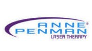 Anne Penman Laser Therapy