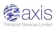 Axis Transport Services