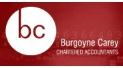 Burgoyne Carey Accountants