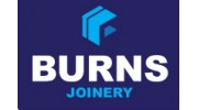 Burns Joinery