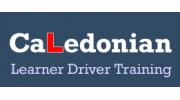 Caledonian Learner Driver Training