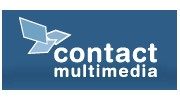 Contact Multimedia