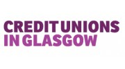 Glasgow License Taxi Trade Credit Union