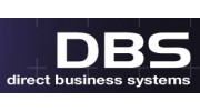 Direct Business Systems Scotland