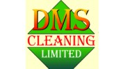 Dms Cleaning