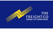 Freight Co