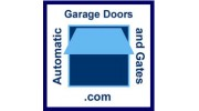 1st Automatic Door & Gate Company