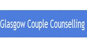 Glasgow Couple Counselling