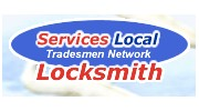 Key Locksmiths