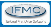 International Franchise Managment Consultants