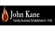 John Kane Fireplaces