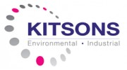 Kitsons Environmental Europe