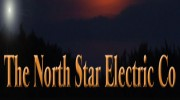 The North Star Electric