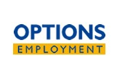 Options Employments