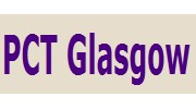 Family Counselor in Glasgow, Scotland