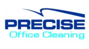 Precise Cleaning Services