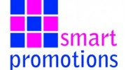 Smart Promotions