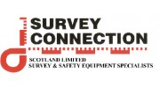 Survey Connection