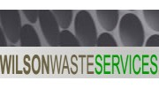 Wilson Waste & Quarry Services