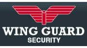 Wing Guard Services